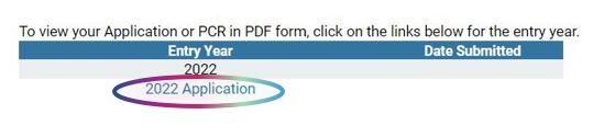 pdf app link